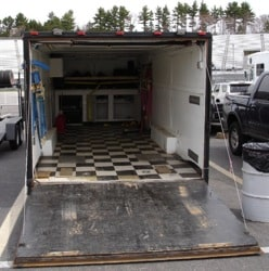 enclosedtrailer
