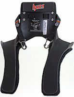 Copyright 2007 HANS Performance Products