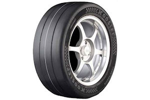 How Much Does A Race Car Tire Cost