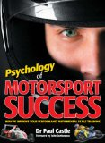 Motorsport Success