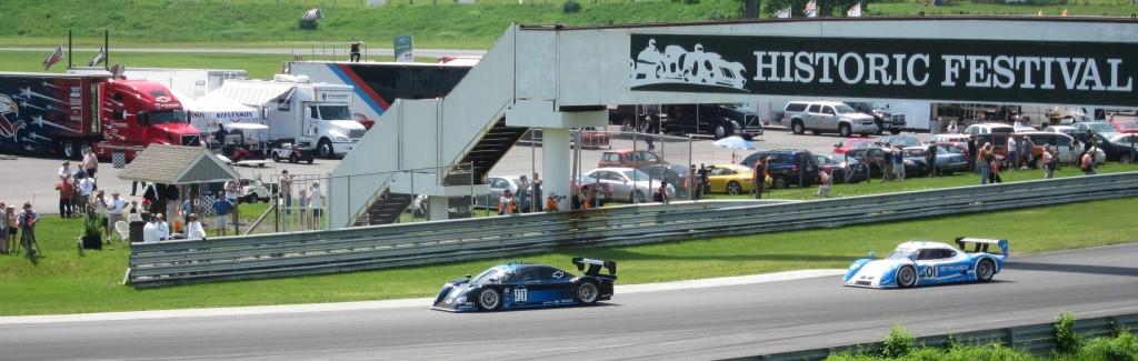 Racing Fundamentals1
